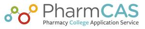 PharmCAS Logo.jpg