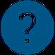 PTA CPI Web FAQs