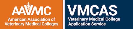 VMCAS Applicant Help Center