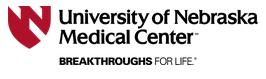 UNMC Logo.png