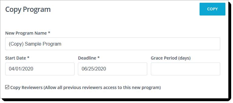 copy-program-settings.png